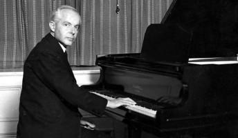 140 éve született Bartók Béla